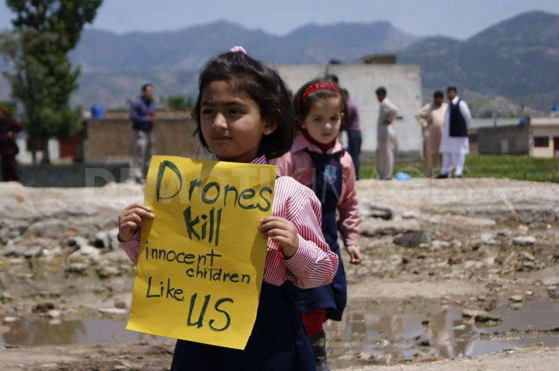 drone-strike-children-02