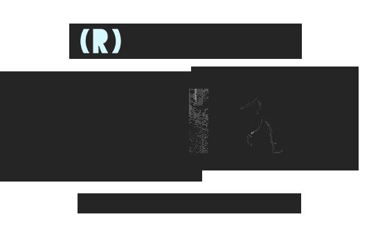 10-revolution-cover