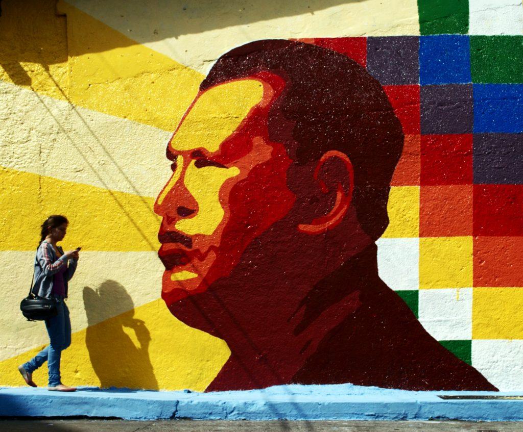 Chavez_Graffiti