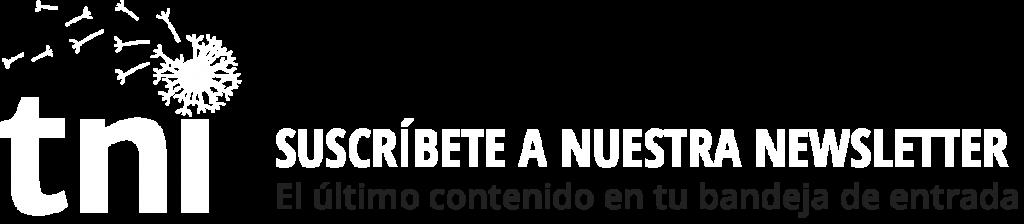TNI-Logo-longreads-email-es