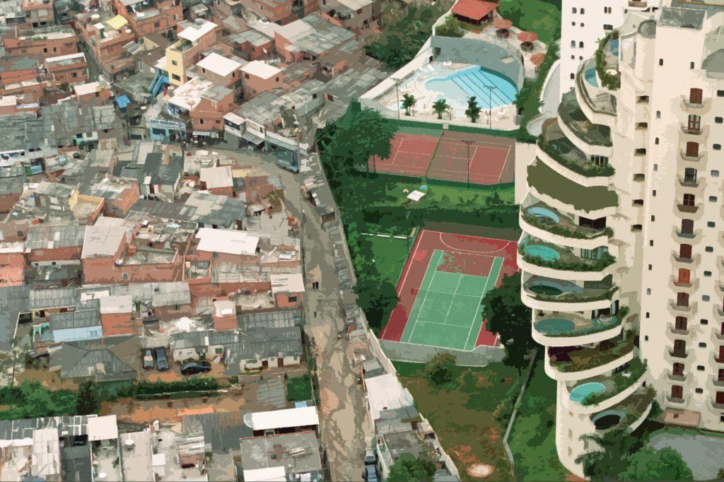 Brazil_tuca-vieira