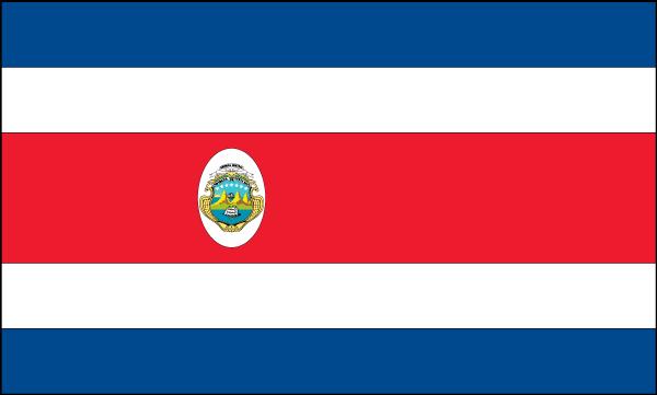CostaRica-flag
