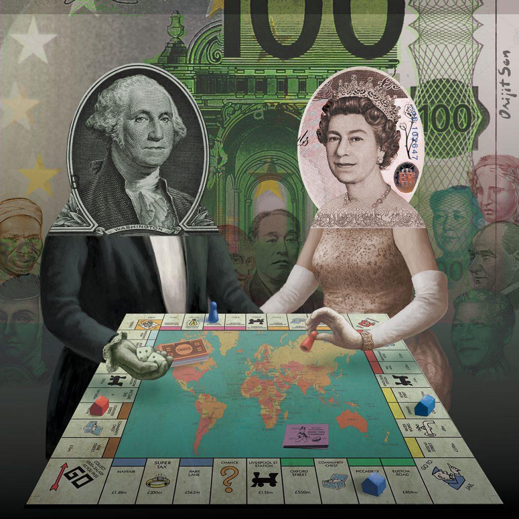 Democratising-International-Finance