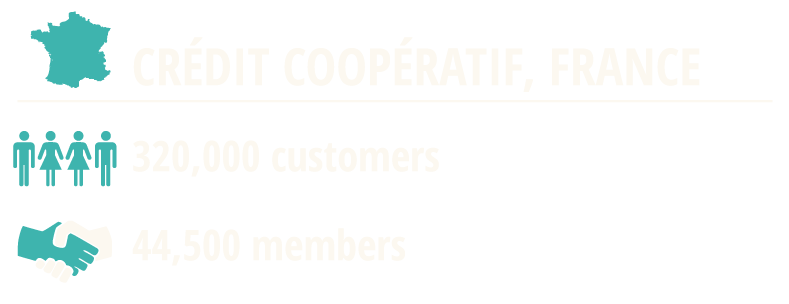 France-Cooperative