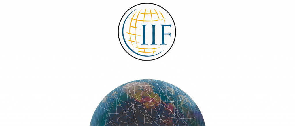 IIF-web