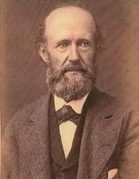 John Bray (1809-1897)