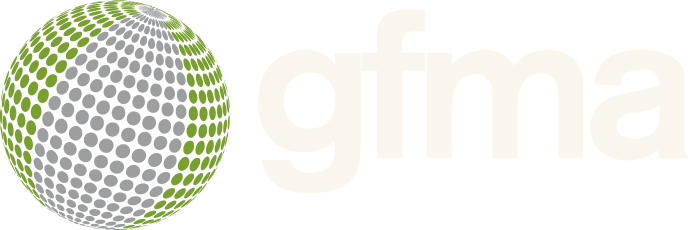Global Financial Markets Association - GFMA