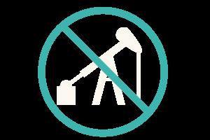 oil-icon