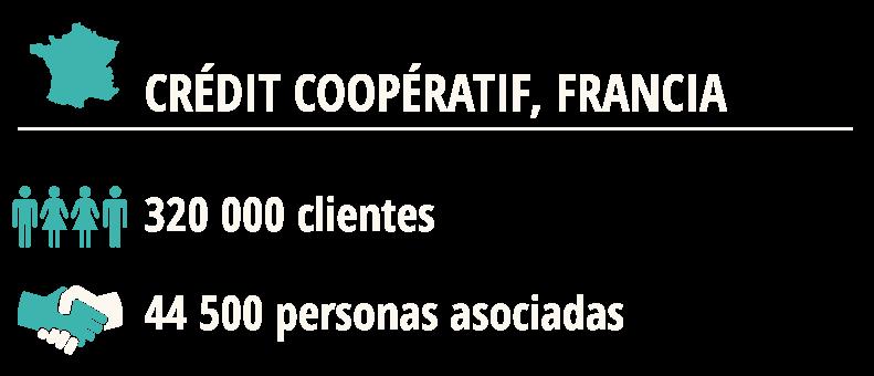 credit-france-es