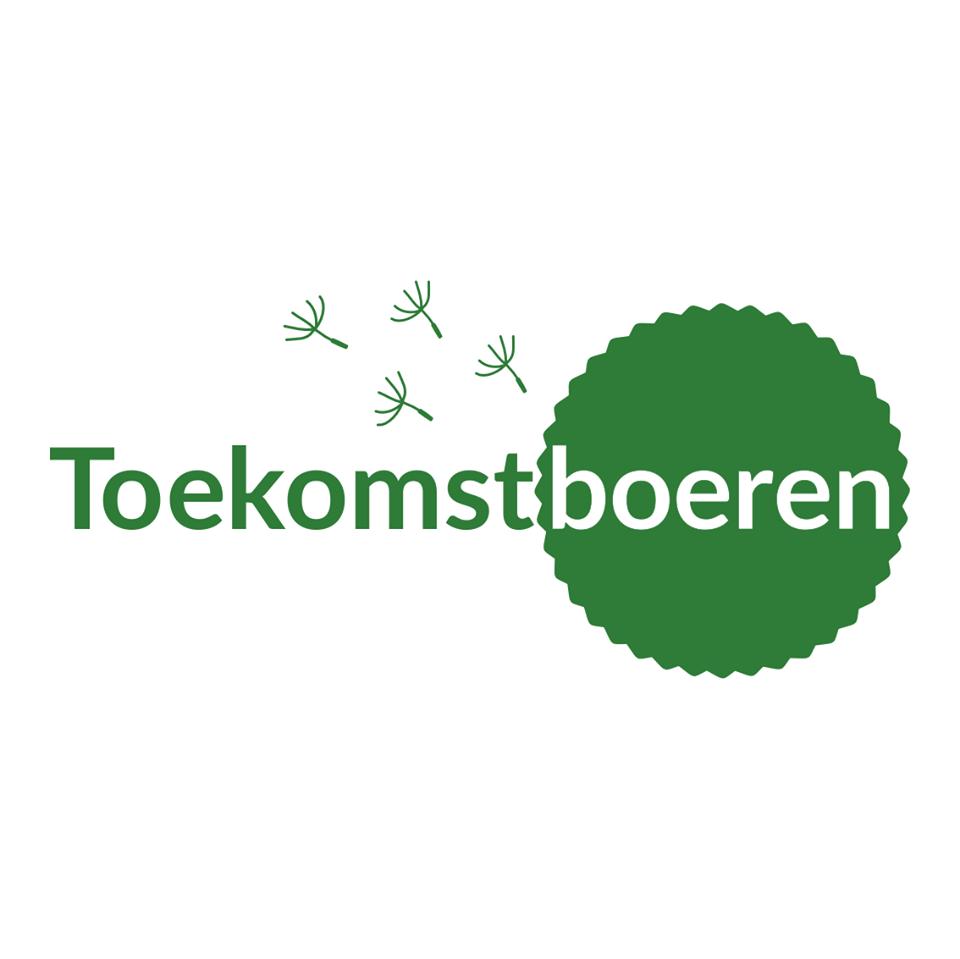Logo_Toekomst_boeren