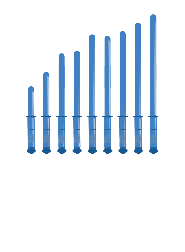 Policing / Public Order